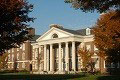University of Delaware, Pierre S. Du Pont Hall