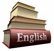 Athena's picture - Esl, English tutor in Torrance CA
