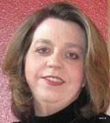 Tammy's picture - Reading Writing English tutor in Clackamas OR