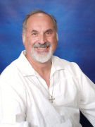 Peter's picture - Spirituality; Theology; tutor in Charleston SC