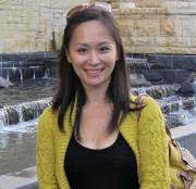 Ling's picture - Speaking And Reading tutor in Baltimore MD