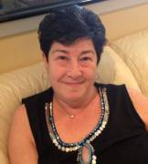 Marcy's picture - Esl, French, Spanish tutor in Monroe Township NJ