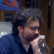 Scott's picture - Math tutor in State College PA