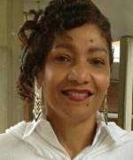 Pamela's picture - Math And English tutor in Charlotte NC