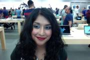 Shefali's picture - Chemistry, Math, Biology tutor in New Hyde Park NY