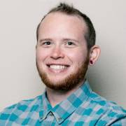 Ethan's picture - Graphic Design and Adobe tutor in Portland OR