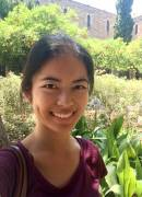 Susan's picture - Math (all Levels) tutor in Pompano Beach FL