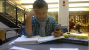 Tenzin's picture - Math And Science tutor in New York NY