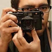 Chris's picture - Darkroom And Digital tutor in Long Beach CA