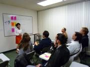 Ayumi's picture - Bachelors tutor in Los Angeles CA