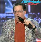 Perry's picture - Comedy, Public Speaking tutor in Panorama City CA