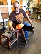 Matt's picture - Glassblowing tutor in Indianapolis IN