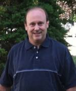 Stewart's picture - Academic, SpEd, Soc/emo tutor in Wilmington MA