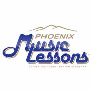 Phoenix's picture - Private Music Education tutor in Phoenix AZ