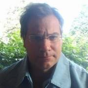 David's picture - Music Theory, Composing tutor in Tacoma WA