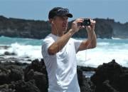 Rick's picture - Apple IOS & OS X tutor in Lahaina HI