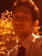 Syed's picture - Electrical Engineering tutor in Poughkeepsie NY