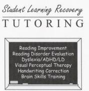 Leslie's picture - Reading, Dyslexia, Adhd tutor in Holly Springs NC