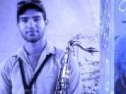 Kayvon's picture - Jazz And Contemporary Mus tutor in Asheville NC