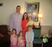 Amy's picture - Elementary Education tutor in Hanceville AL