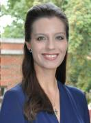 Emily's picture - English Composition tutor in Mount Holly NC
