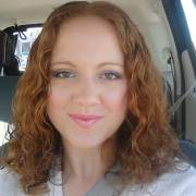 Jessica's picture - English Writting tutor in McAllen TX