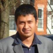 JohnD's picture - Genral/Organic Chemistry tutor in Baltimore MD