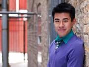 Joyee's picture - Test Prep, College Adm. tutor in Laguna Hills CA