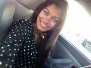 Anam's picture - Geometry, Algebra tutor in Houston TX