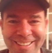 Gregg's picture - Mathematics tutor in Alhambra CA