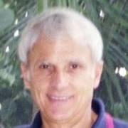 Dean's picture - Spanish, French, ESL tutor in White Salmon WA