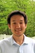 Dan's picture - Test Prep, Math tutor in Andover MA