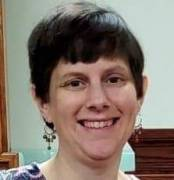 Kerry's picture - Reading, Dyslexia tutor in Temple TX