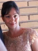 Fabiola's picture - Linguistic and Portugues tutor in El Paso TX