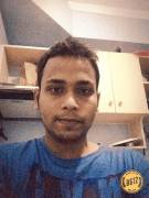 Aayush's picture - Biology and Chemistry tutor in Bolton MA