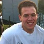 Michael's picture - Science, LAW tutor in Dallas TX