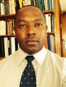 Otim's picture - Mathematics, Physics tutor in Wilmington DE