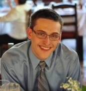 Nicholas's picture - Matlab tutor in Durham NC