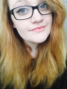 Kaitlyn's picture - English tutor in Carlstadt NJ