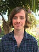 Jeff's picture - Psychology tutor in Los Angeles CA