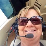Sandra's picture - Science tutor in Flint TX