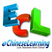 EChineseLearning's picture - Learn Chinese Online tutor in San Francisco CA