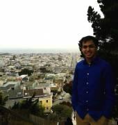 Josh's picture - Chemistry, Organic tutor in Oxnard CA