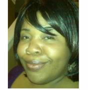 Shanetta's picture - Reading, Phonics tutor in District Heights MD