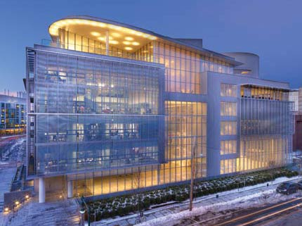 Maki's Media Lab, Massachusetts Institute of Technology