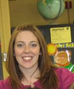 Lauren's picture - Reading tutor in Plainfield IL