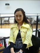 Heejae's picture - Korean Language tutor in Schwenksville PA