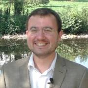 Fabrice's picture - Ear Training | French tutor in Philadelphia PA