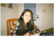 Crystal's picture - Pre Algebra And Algebra tutor in Henderson KY