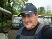 Jim's picture - Golf Instruction For All tutor in Woodridge IL